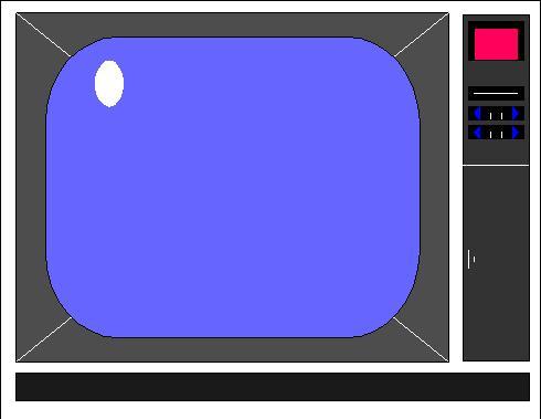 external image television.jpg