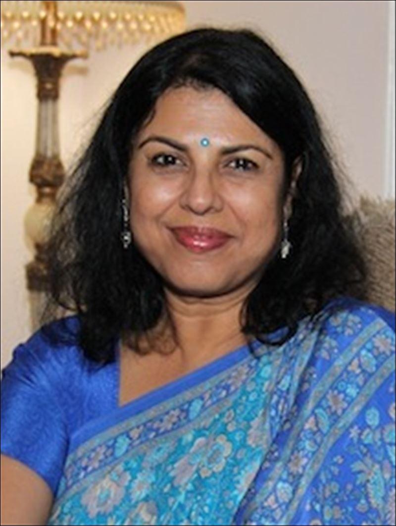 Language in India for Y Vijaya Daughter  83fiz