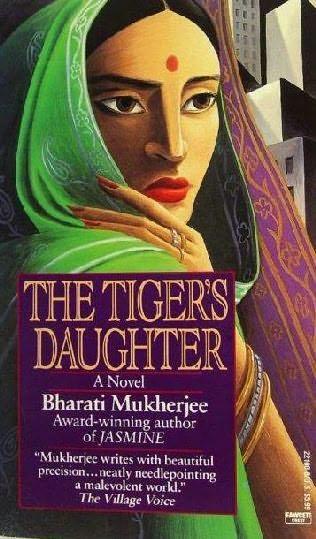bharati mukherjee two ways to belong in america essay Bharati mukherjee two ways to belong in america born in 1940 and raised in calcutta, india, bharati mukherjee immi grated to.