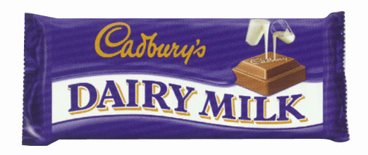 cadbury leadership Leadership imperatives 13 merged in 1969 to create cadbury schweppes plc cadbury and schweppes remain among the most important of the group's brands.