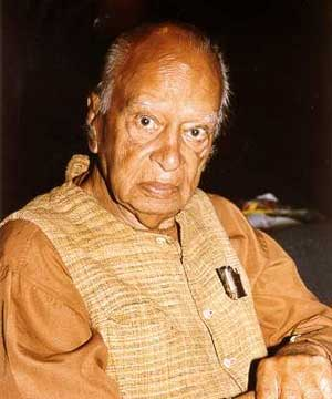 thesis on mulk raj anand Untouchable caste positions and the theme of social realism born on the 12th of december 1905, mulk raj anand was a prolific indian writer who wrote.